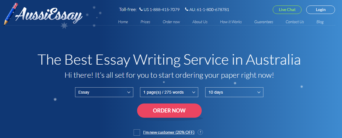 cheap dissertation proposal writers for hire ca custom oxbridge essays essay writing services from professional academics dissertation proofreading service mba cheap custom essay writing