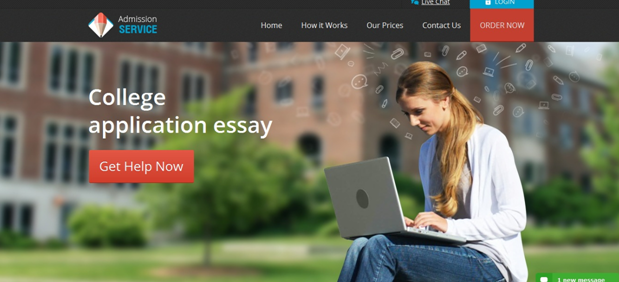 best n essay writing services reviews for you  admission service com review
