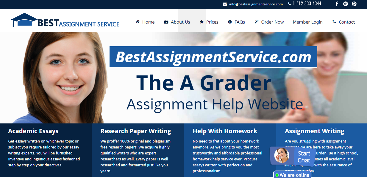 Essay writing services ratings professional